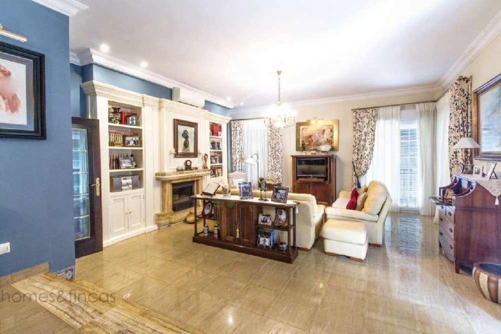 Monte Amarante apartment picture 195515