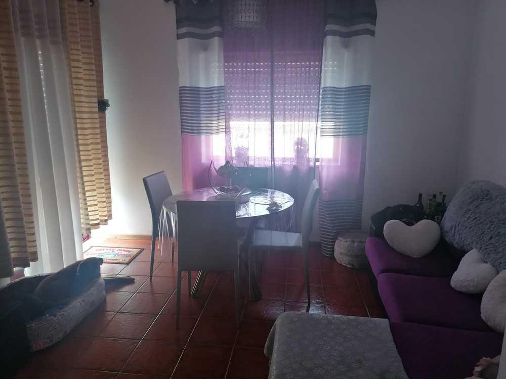 Ribeira Coimbra lägenhet photo 195531