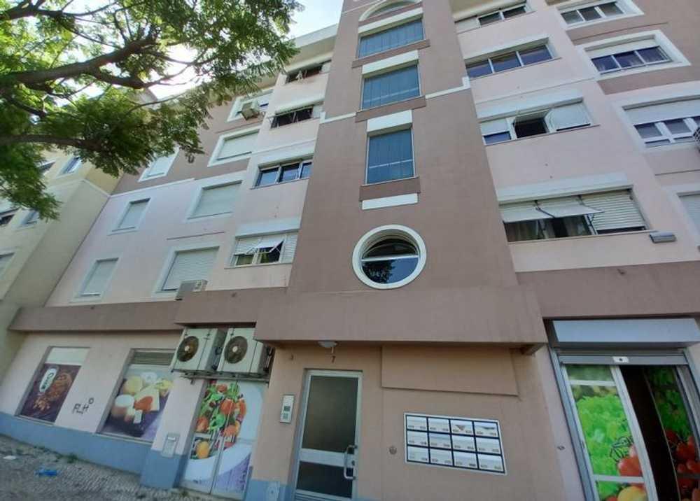 Caneças Odivelas lägenhet photo 195628
